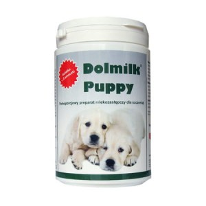 Dolmilk Puppy 300 g